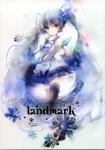 hatsune_miku_443