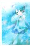 hatsune_miku_448