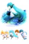 hatsune_miku_453
