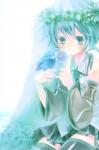 hatsune_miku_457