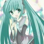 hatsune_miku_466