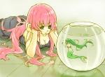 hatsune_miku_469