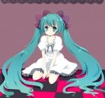 hatsune_miku_470