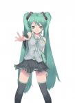 hatsune_miku_477