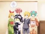 hatsune_miku_479