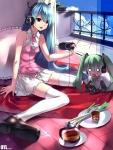 hatsune_miku_480