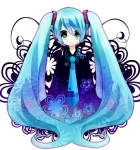 hatsune_miku_496