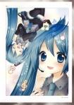 hatsune_miku_51