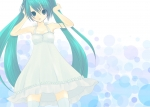 hatsune_miku_516