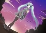 hatsune_miku_521