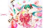 hatsune_miku_533
