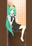 hatsune_miku_538