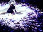 hatsune_miku_549