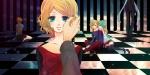 hatsune_miku_561
