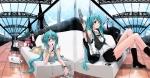 hatsune_miku_576