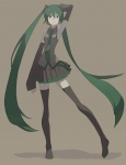 hatsune_miku_593
