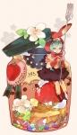 hatsune_miku_603