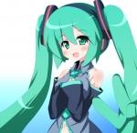 hatsune_miku_616