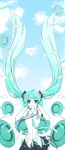 hatsune_miku_639