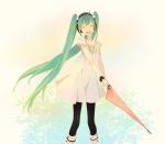 hatsune_miku_662