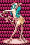 hatsune_miku_670