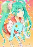 hatsune_miku_672