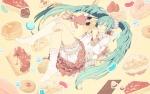 hatsune_miku_676