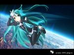 hatsune_miku_686