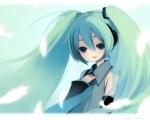hatsune_miku_732