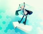 hatsune_miku_734