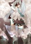 hatsune_miku_765