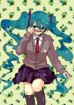hatsune_miku_798