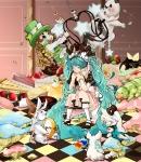hatsune_miku_807