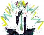 hatsune_miku_813