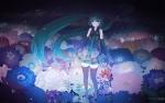 hatsune_miku_814