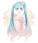 hatsune_miku_838