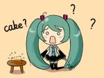 hatsune_miku_843