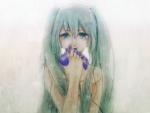 hatsune_miku_881