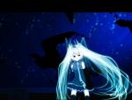 hatsune_miku_888