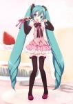 hatsune_miku_895