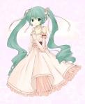 hatsune_miku_919