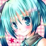 hatsune_miku_958