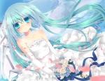 hatsune_miku_974