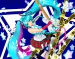 hatsune_miku_977
