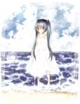 hatsune_miku_992
