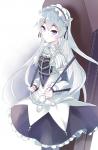 hitsugi-hime_no_chaika-57