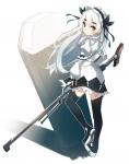 hitsugi-hime_no_chaika-65