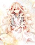 kagerou_project_246