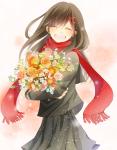 kagerou_project_357