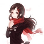 kagerou_project_390